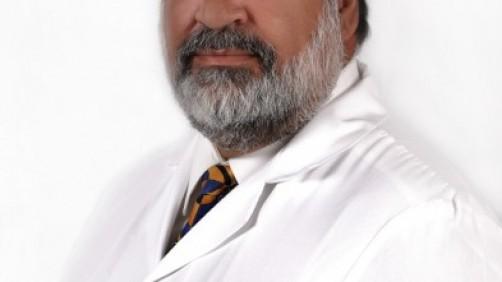 Dr. Ángel Dávila ofrece conferencia sobre disparidad de fondos en Estados Unidos