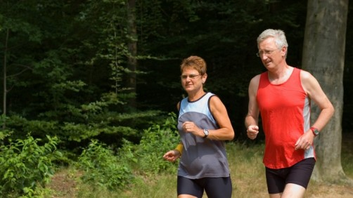 Como el ejercicio mejora tu vida radicalmente