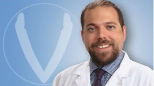 FOTO DR. LAUREANO GIRALDEZ RODRIGUEZ
