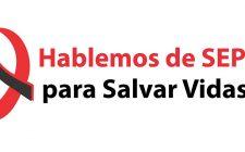 Logo-SEPSIS-webb