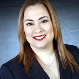 Directora de Investigación Clínica y Farmacéutica Clínica