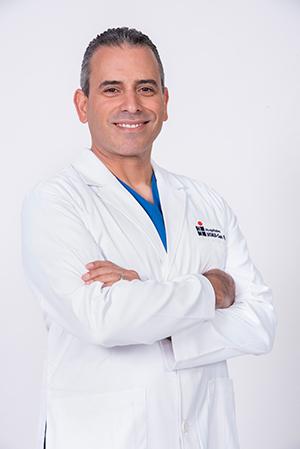 Luis-Almodovar