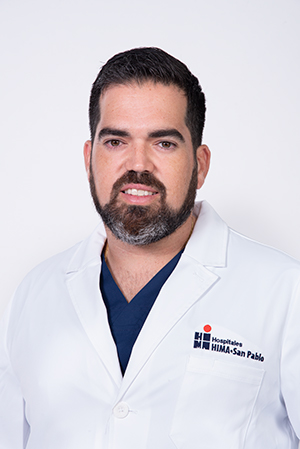 Rodolfo_Alcedo
