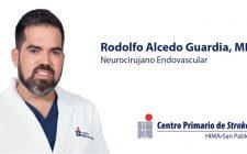 Rodolfo_Alcedo_Guardia_MD