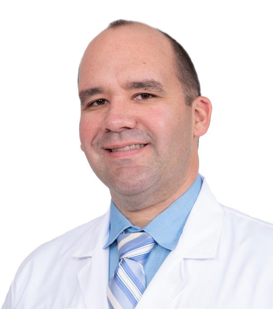 Fabio-Ricci-Gorbea-MD
