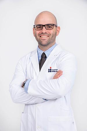 Pablo-Marrero-Barrera-MD