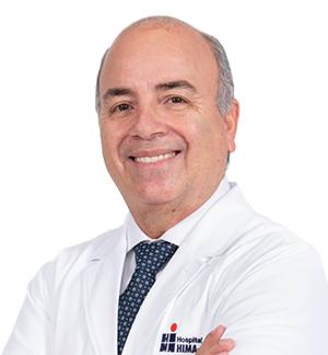 Pablo-Marrero-Ortiz-MD