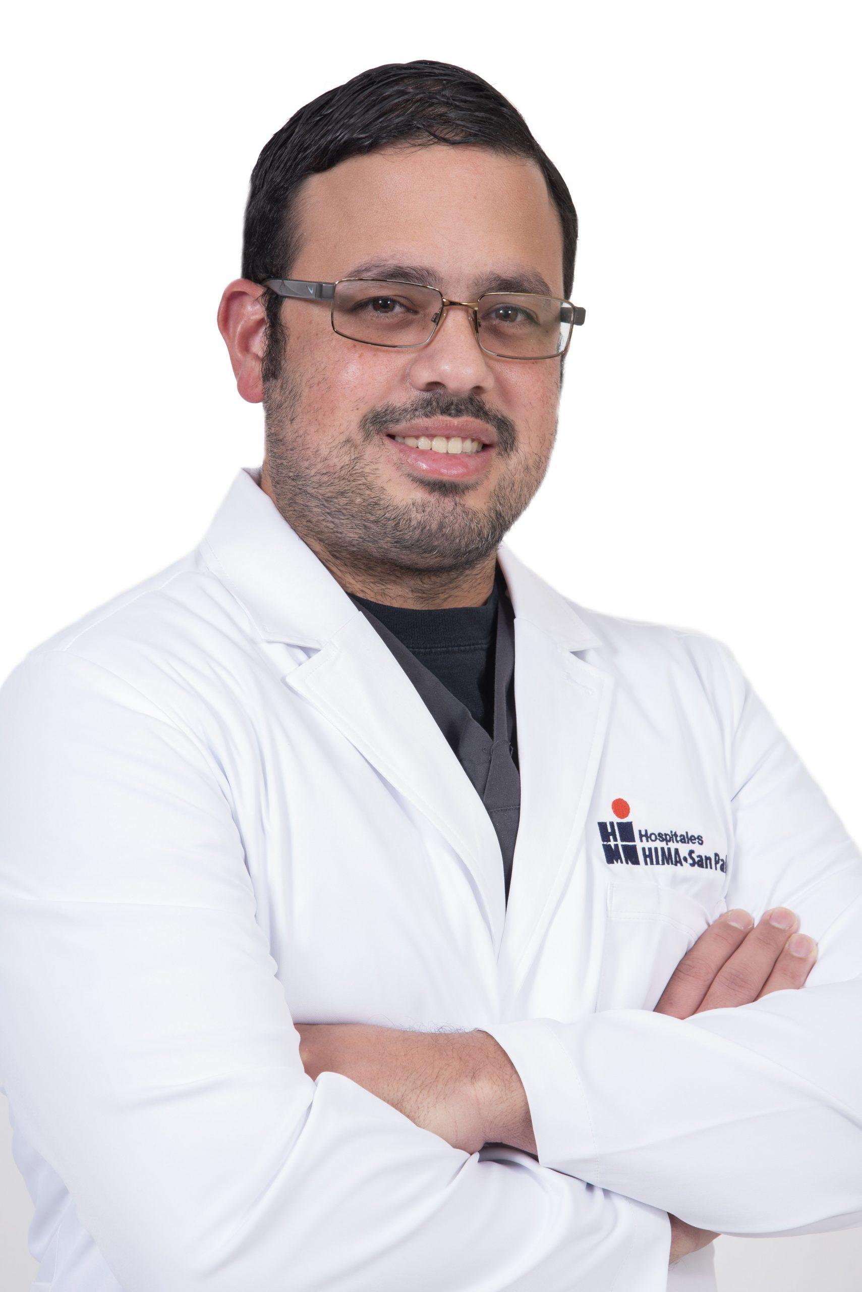 Alex-Morales-Perez-MD