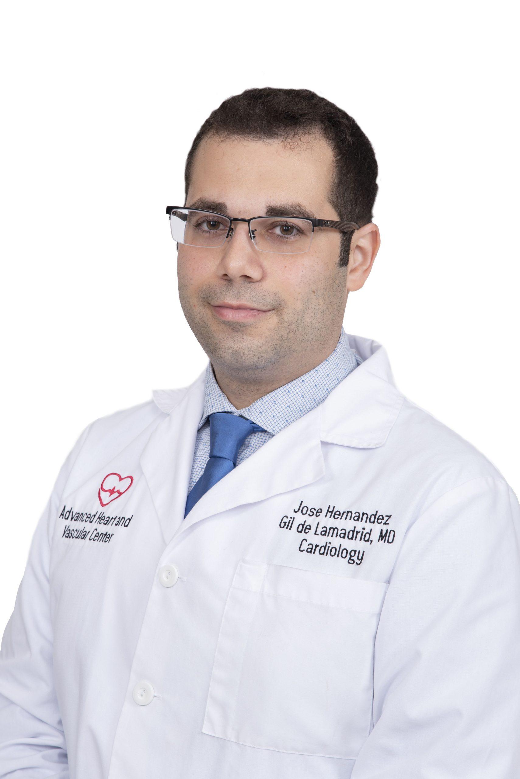 Jose-Hernandez-Gil-Lamadrid-MD