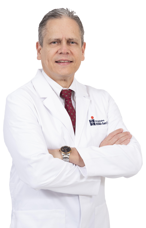 Carlos-Nieves-MD