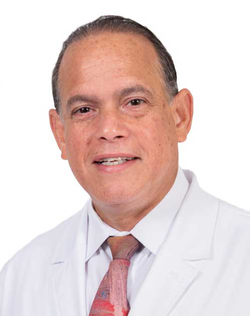 Herbert-Rivera-Rivera-MD