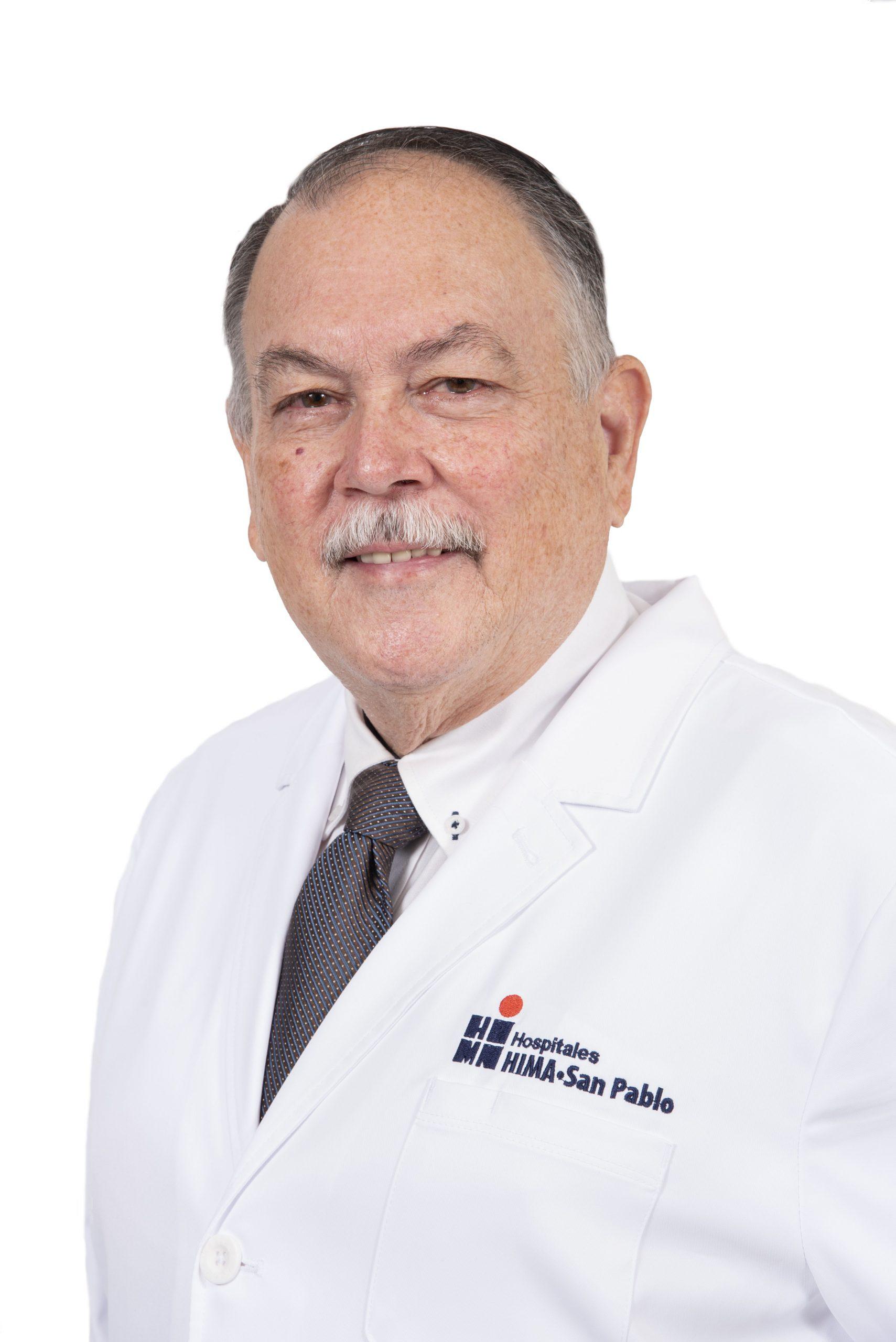 Juan-Igartua-Ponton-MD