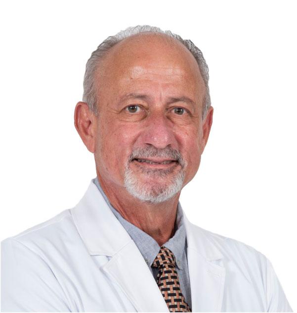 Jose-Anibal-Collazo-MD
