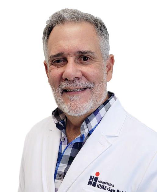 Rafael-Ufret-Perez-MD