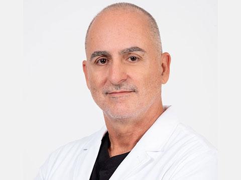 Cirugía General & Cirugía Laparascópica