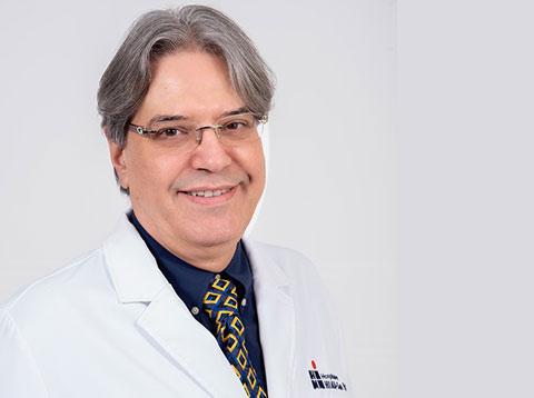 Cirugía General, Laparascópica & de Senos