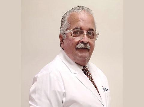 Cirugía General, Endocrino & Laparascopía Avazada