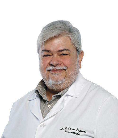 Eric-Carro-Figueroa
