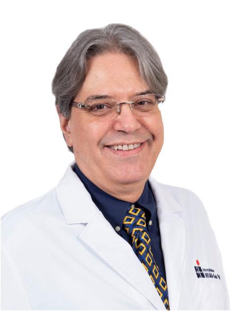 Juan-Martinez-Rodriguez-MD