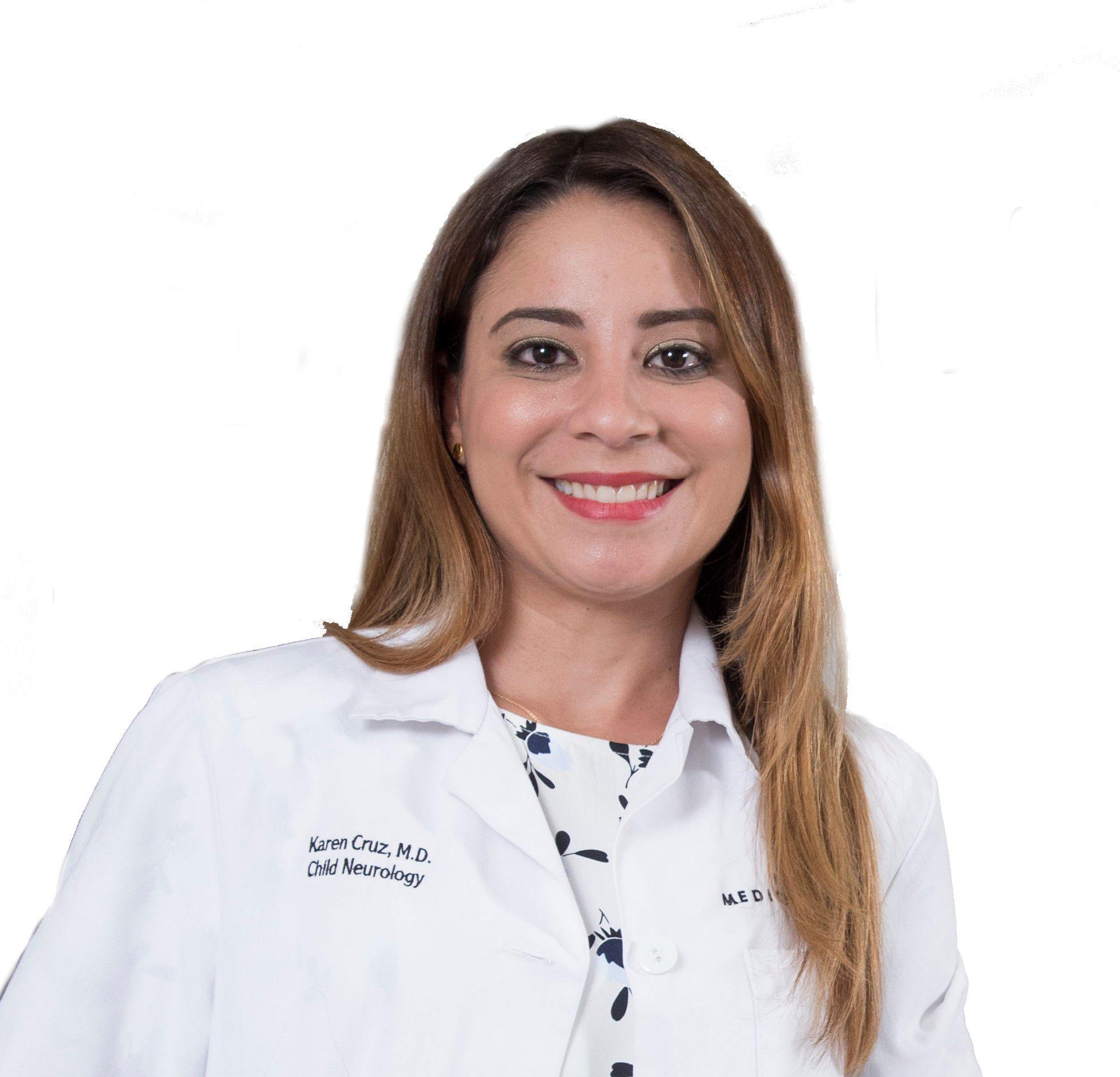 Karen-Cruz-Rodriguez-MD