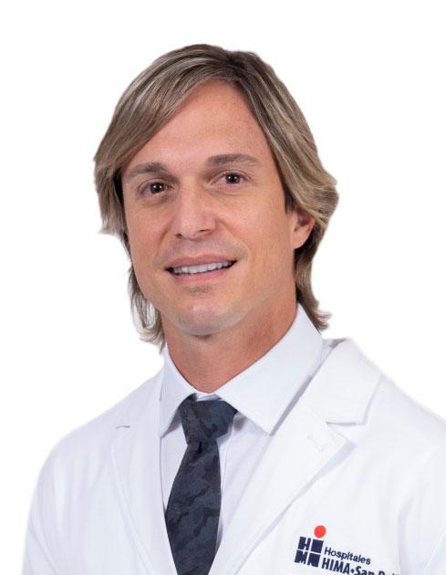 Luis-Rodriguez-Escola-MD