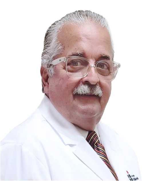 Manuel-Diaz-Vargas-MD