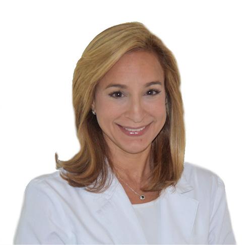 Maria-Molinari-Such-MD