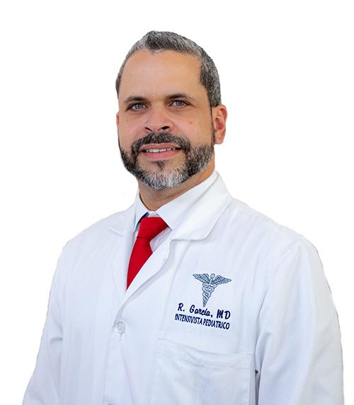 Ricardo-Garcia-de-Jesus-MD