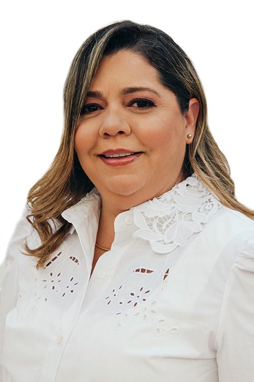 Sunsiree-Santana-Velazquez-MD