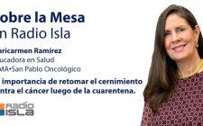 Maricarmen-Ramirez-por-Radio-Isla-3