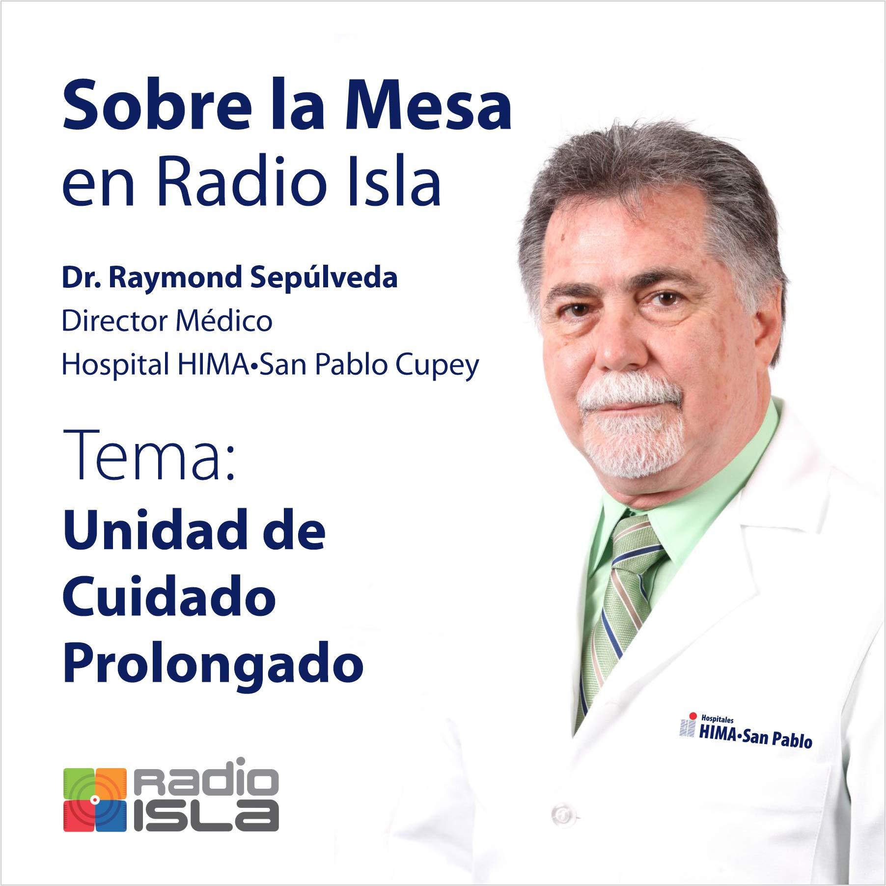 Dr-Raymond-Sepulveda-por-Radio-Isla-small