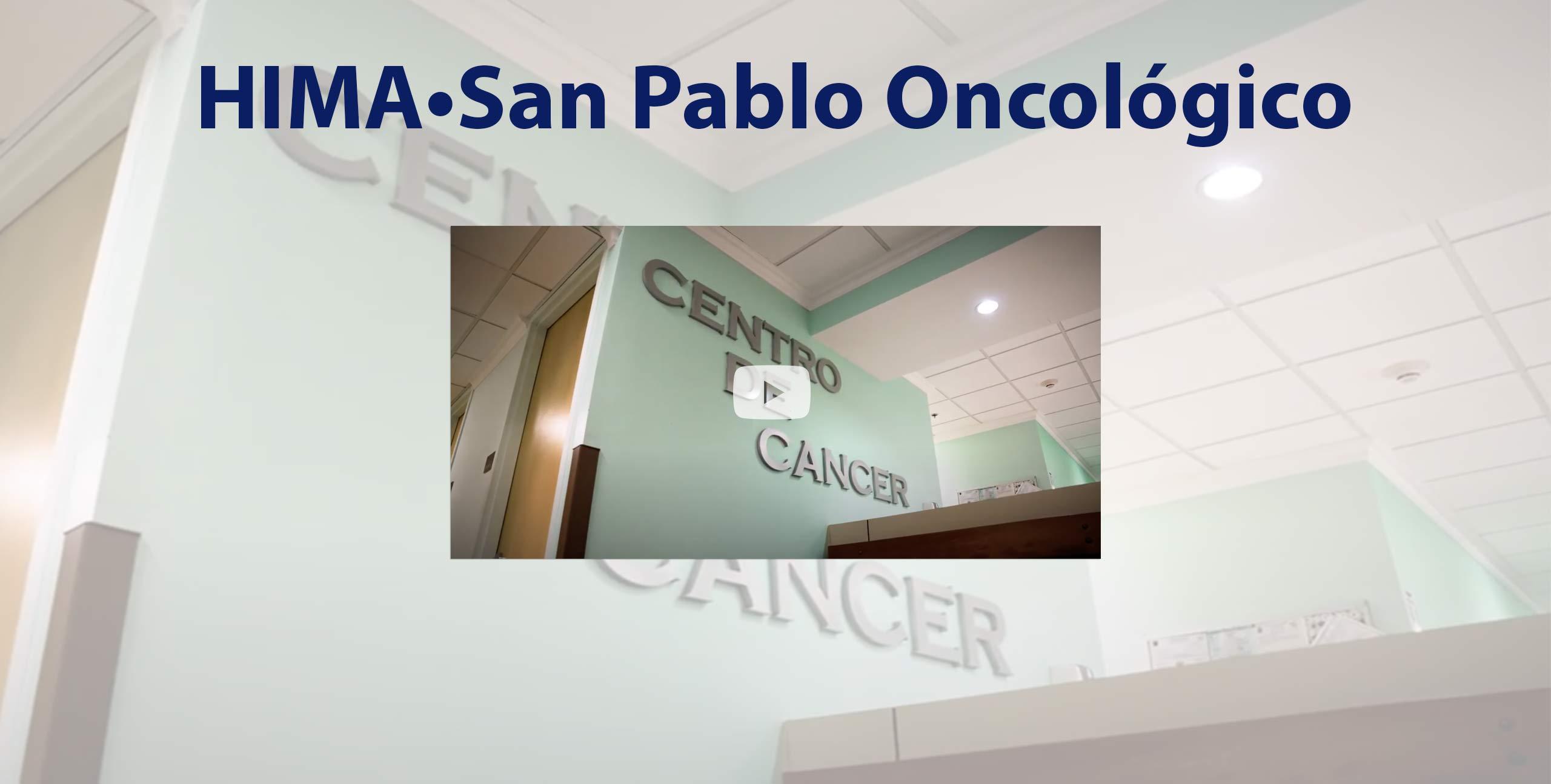 VideoAdHero-cancer