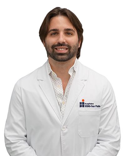 Alvaro-Gracia-Ramis-MD